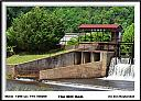 The Old Mill by Don Kuykendall in Member Albums