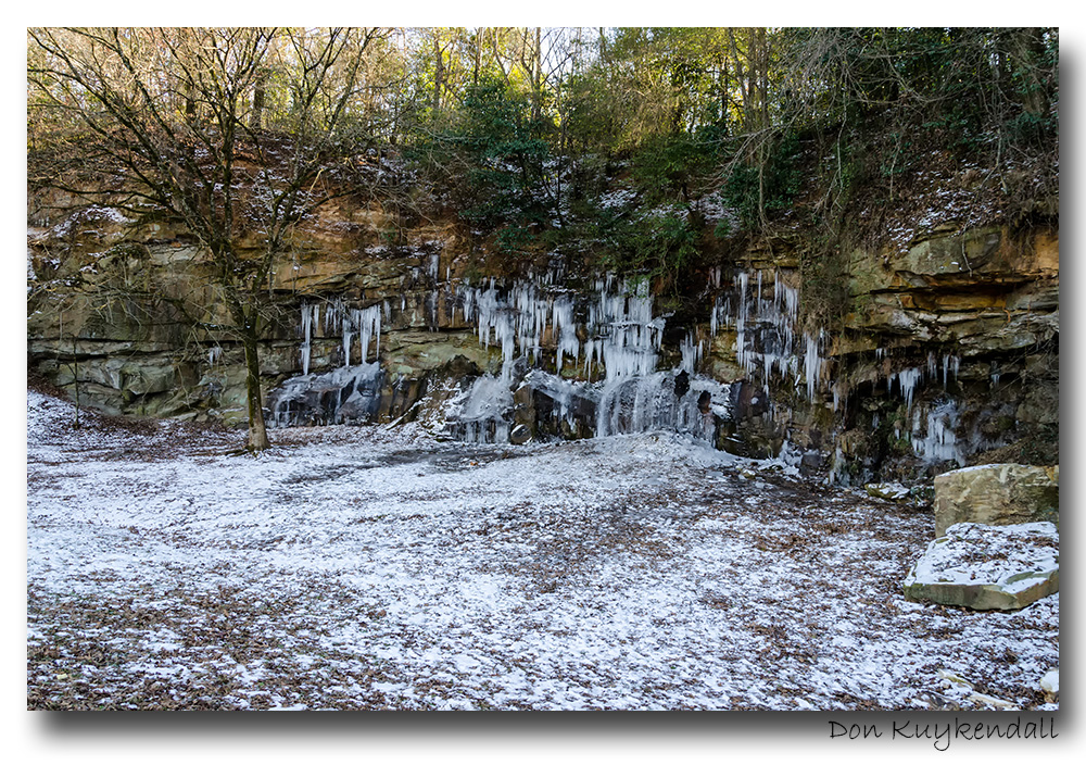 d7000 001227 by Don Kuykendall in Member Albums