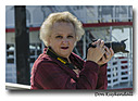 d7000 001366 by Don Kuykendall in Member Albums