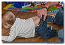 d7000 001575 by Don Kuykendall