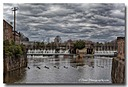 d71 0227 hdr by Don Kuykendall in Member Albums
