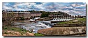 d71 0662 stitch by Don Kuykendall in Member Albums