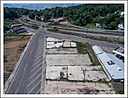 dji00003 4493 by Don Kuykendall in Member Albums
