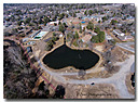 dji00004 180596 by Don Kuykendall in Member Albums