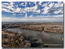 dji00004 693823 by Don Kuykendall in Member Albums