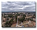 dji00004 by Don Kuykendall in Member Albums