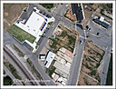 dji00008 by Don Kuykendall in Member Albums