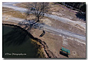 dji00015 by Don Kuykendall in Member Albums
