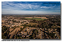 dji3-020615 by Don Kuykendall in Member Albums