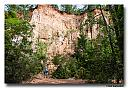 Providence Canyon by Don Kuykendall