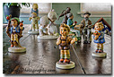 figurines by Don Kuykendall in Member Albums