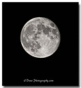 moon-frameshop by Don Kuykendall in Member Albums