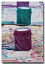 paintcans by Don Kuykendall in Member Albums