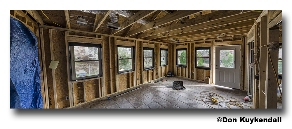 room pano by Don Kuykendall in Member Albums
