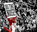Bring the NOISE! by bluenoser in Member Albums