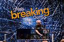 Corning Museum of Glass by Just-Clayton in Member Albums
