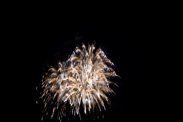 fireworks 2011 by Just-Clayton in Member Albums