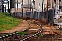 rail road tracks by Just-Clayton in Member Albums