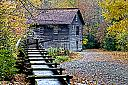 Mingus Mill by Joseph Bautsch in Member Albums