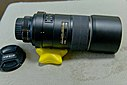 300mm f4 AFS by gqtuazon in Member Albums