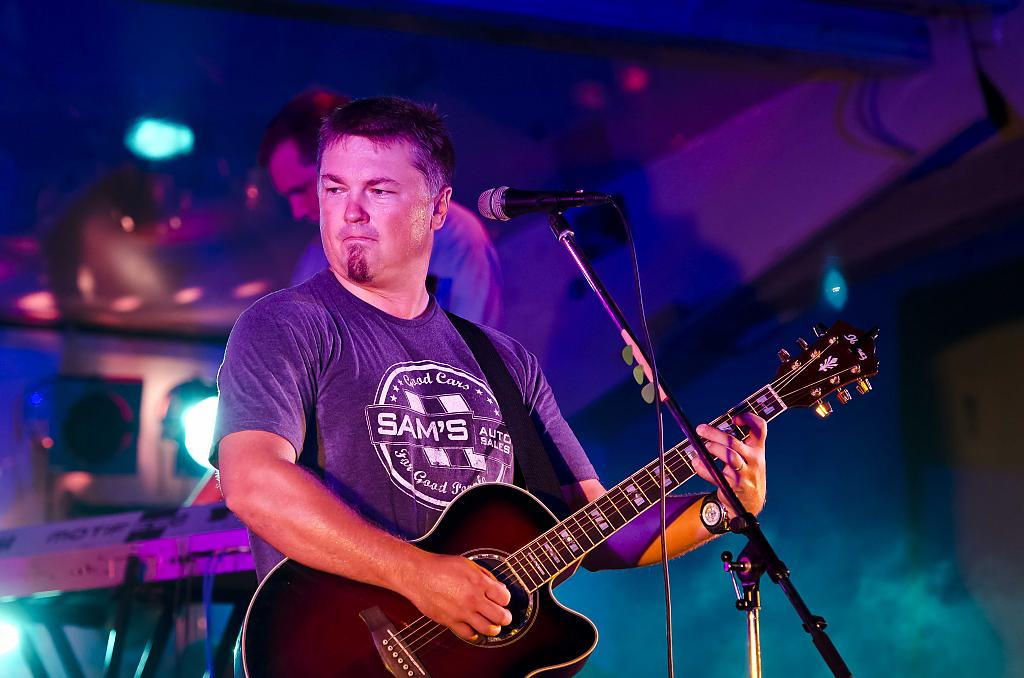 mwr edwin mccain by gqtuazon in Member Albums