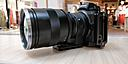 nikon z6 with ptz adapter by gqtuazon in Member Albums