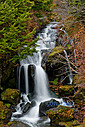 Ryuzu Falls by gqtuazon in Member Albums
