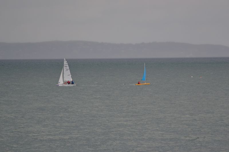 sailing boats by jtkpenguin in 1st pics with 70-300mm lens