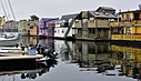 Fisherman's Wharf, Victoria by TieuNgao in Member Albums