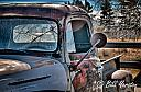 1948 Truck HDR by Ruidoso Bill in Member Albums