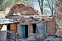 Taos Adobe by Ruidoso Bill in Member Albums
