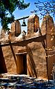 Adobe Gate by Ruidoso Bill in Member Albums