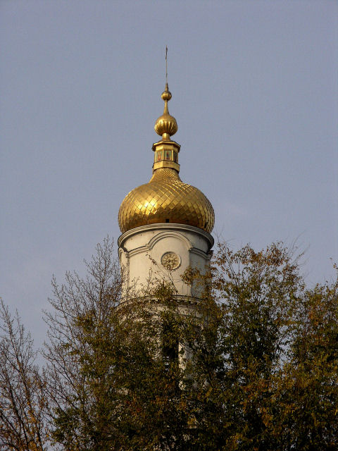 Ukraine Pics by Ruidoso Bill in Member Albums