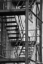 The Old Stairs by pauljovi in Member Albums