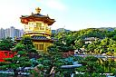 Nan ling Garden by iceroland in Member Albums
