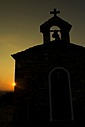 Church Sunset by stamatisg2002 in Member Albums