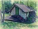 the springhouse by Ronzo in Member Albums