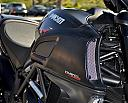 The New Ducati Diavel Carbon by Ke_Ola! in Member Albums