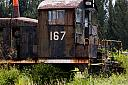 Gold Coast Railroad Museum by Ripeart in Gold Coast Railroad Museum