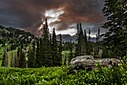albion basin 3 by ssnidey in Member Albums