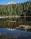 Pond lake by ssnidey in Member Albums