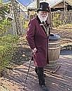 Dollywood employee by grandpaw in Member Albums