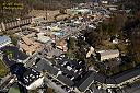 Gatlinburg as seen from the Space Needle by grandpaw in Member Albums