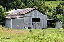 Old Barn by grandpaw in Member Albums