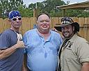 Gator Boys from Animal Planet on TV by grandpaw in Member Albums