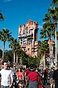 Tower of Terror by grandpaw in Member Albums