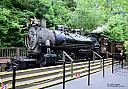 Dollywood Express Train by grandpaw in Member Albums