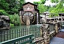 Mill at Dollywood by grandpaw in Member Albums