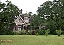 Nice old house by grandpaw in Member Albums