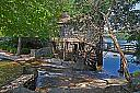 The Old Mill by grandpaw in Member Albums